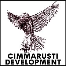 Cimmarusti Developement Logo